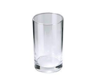 ガラスタンブラー