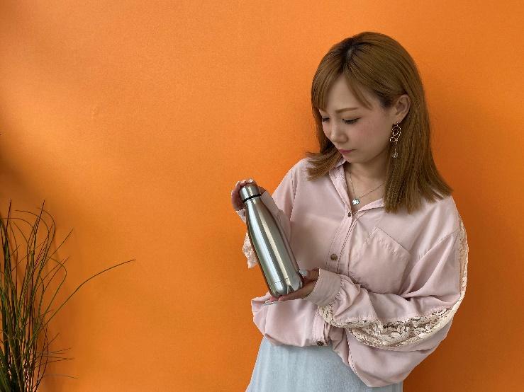 牛乳瓶型ボトルアイキャッチ画像