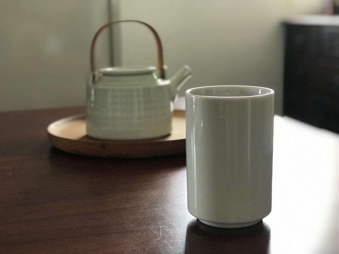 湯呑(ゆのみ)(270ml)アイキャッチ画像