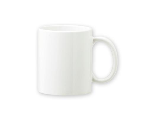 スタンダード・マグカップ
