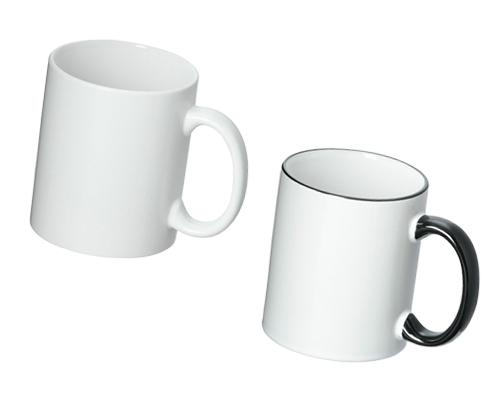 フルカラー転写用マグカップ(マット/350ml)