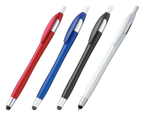TS-1001-63 デュアルライトタッチペン