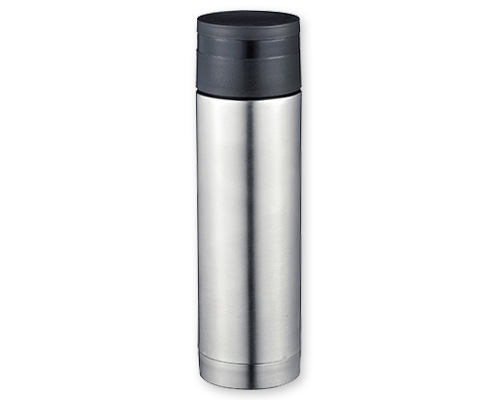V010287 真空ステンレスボトル300ml